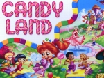 262788-candy-land